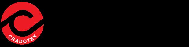 Cradotex